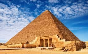 Что нужно знать туристу отправляясь в Египет