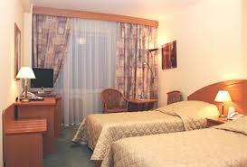 Основные преимущества и проблемы мини-гостиниц в Санкт-Петербурге