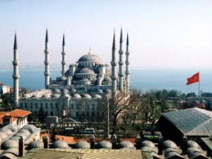 Особенности современного Стамбула и его достопримечательности