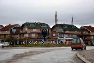 Путешествие в Косово: что там интересного?
