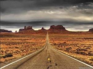 7 важных советов, как путешествовать на автомобиле по США