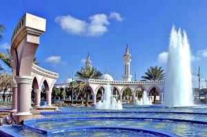 ОАЭ: что следует знать туристу?