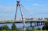Условия аренды квартиры в Череповце